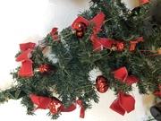 クリスマス限定「クリスマスサンド」の画像