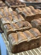 極 鰹節食パン!の画像